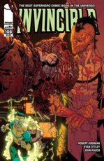 Invincible108_Coversmall