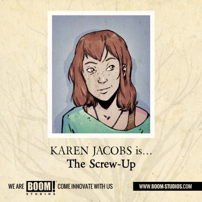 Karen_Jacobs (1)