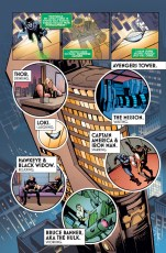 Loki_Agent_of_Asgard_Preview_1