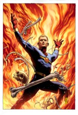Miracleman_3_Jones_Variant
