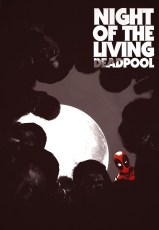 Night of Deadpool_1_cover