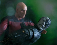PicardBorg3