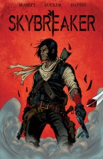 SKYBREAKER-TRADE-COVER-
