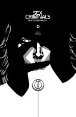 Sex Criminals_4_cover