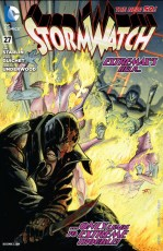 Stormwatch27Cover