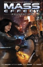 TPB_MassEffect_Foundation2