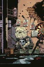 The_Punisher_1_Samnee_Animal_Variant