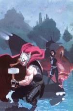 Thor_God_of_Thunder_19.NOW_Cover