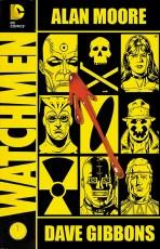 Watchmen-int-cvr