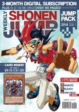 WeeklyShonenJump-JumplPack_Issue01