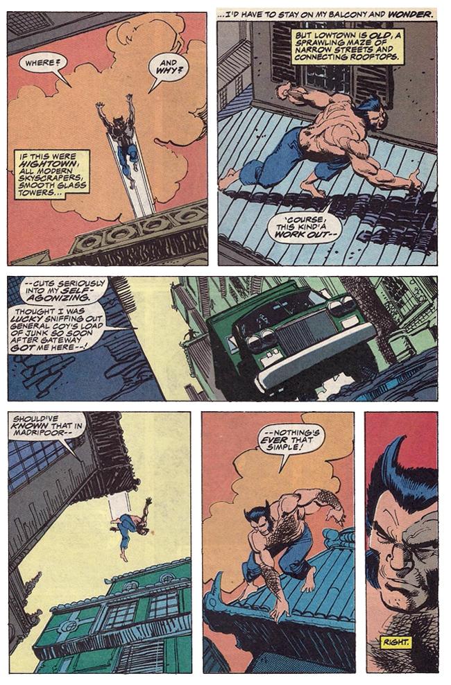 Wolverine177