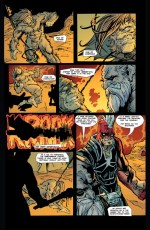 bigfoot_sword_of_the_earthman_issue_five_page_three