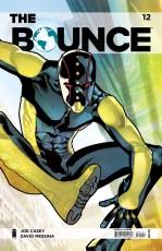 bounce_12