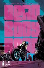 deadbodyroad_5