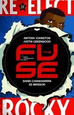fuse_3
