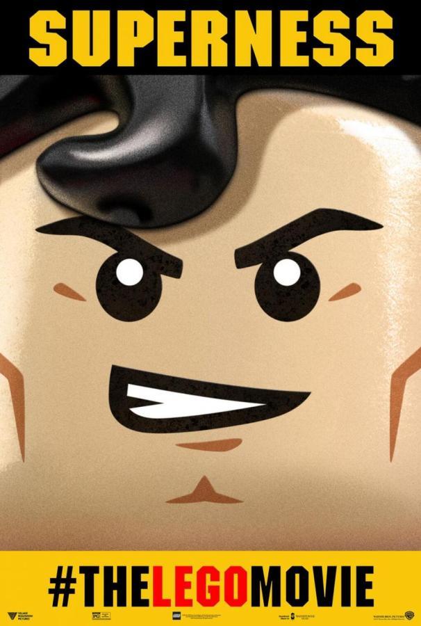 hr_The_LEGO_Movie_22