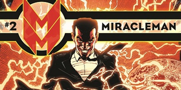 miracleman2FEATURE