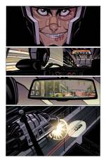 All-New_Ghost_Rider_Preview_3