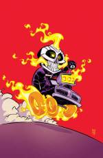 All_New_Ghost_Rider_1_Young_Variant