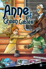 Anneof-GreenGables3