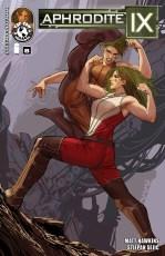 AphroditeIX08-cover