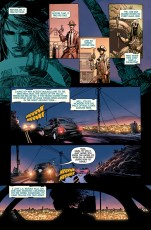 ApocalypseAl-01-pg5