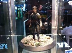 Arya-Stark-Statue