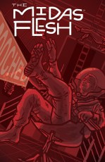 BOOMBOX_Midas_Flesh_005_A