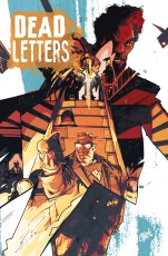 BOOM_Dead_Letters_002_A