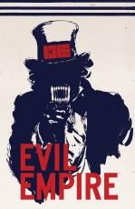 BOOM_Evil_Empire_002_A