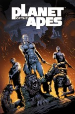 BOOM_Planet_Of_The_Apes_v5_TPB