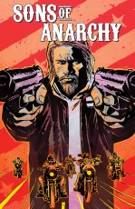 BOOM_Sons_of_Anarchy_008