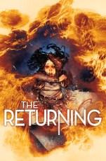 BOOM_The_Returning_003