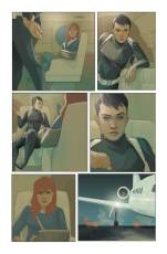 Black_Widow_4_Preview_2
