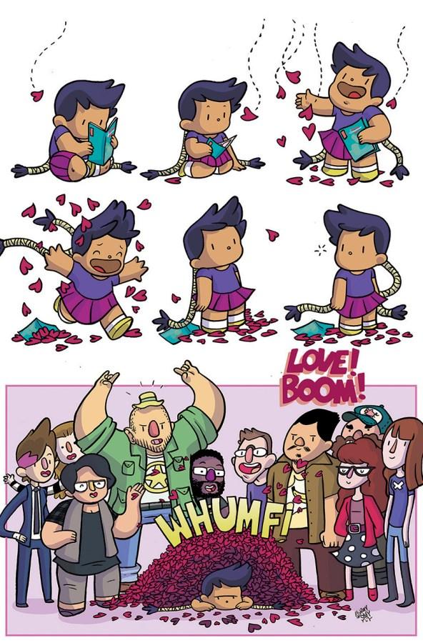 Boom_Valentines