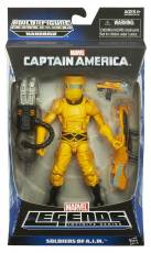 CAPTAIN-AMERICA-6In-INFINITE-LEGENDS-AIM-SOLDIER-In-Pack-A62241990-SWAP