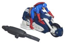CAPTAIN-AMERICA-BLAST-N-GO-COMBAT-ASSAULT-CYCLE-A6873