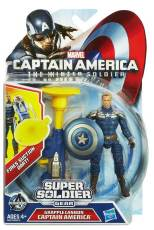 CAPTAIN-AMERICA-SUPER-SOLDIER-GEAR-3.75-Inch-GRAPPLE-CANNON-CAPTAIN-AMERICA-Figure-In-Pack-A6815