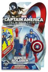 CAPTAIN-AMERICA-SUPER-SOLDIER-GEAR-3.75-Inch-SHOCKWAVE-BLAST-CAPTAIN-AMERICA-Figure-In-Pack-A6814