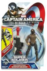 CAPTAIN-AMERICA-SUPER-SOLDIER-GEAR-WINTER-SOLDIER-3.75-Inch-Figure-In-Pack-A6816