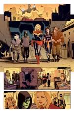 Captain_Marvel_1_Preview_1