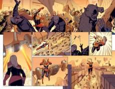 Captain_Marvel_1_Preview_2