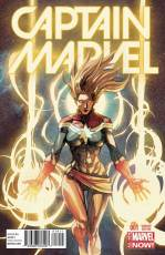 Captain_Marvel_1_Yu_Variant