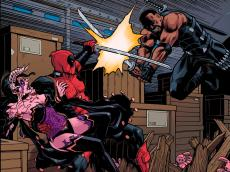 Deadpool_The_Gauntlet_5_Preview_4