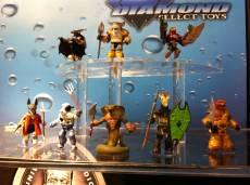 Diamond-Select-Toys-123