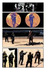 Empire_of_the_Dead_3_Preview_3