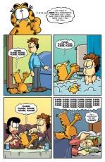 Garfield_22_rev_Page_6