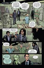 Ghosted07-pg3