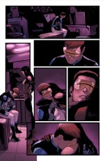 Guardians_of_the_Galaxy_Preview_3