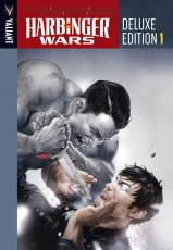HWARS_DELUXE_HC_COVER